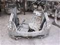 Днище багажника для Mitsubishi Outlander