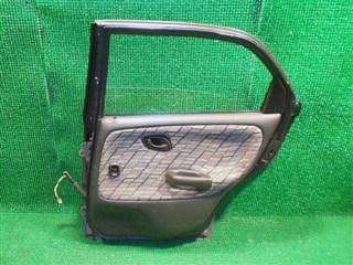 Ручка двери внутренняя Suzuki Cultus Wagon Новосибирск
