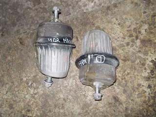 Подушка двигателя Toyota Mark X Владивосток