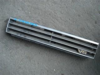 Решетка радиатора Mitsubishi Debonair Владивосток