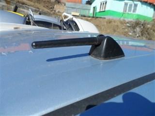 Антенна Toyota Spade Владивосток