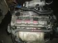 Двигатель для Suzuki Escudo