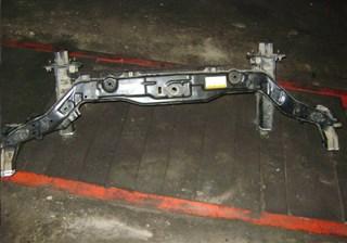 Рамка радиатора Chevrolet Lacetti Томск