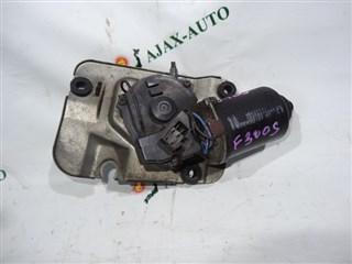 Мотор дворников Daihatsu Rocky Владивосток