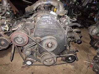 Двигатель Toyota Hiace Владивосток