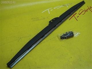 Щетка стеклоочистителя Nissan Tiida Latio Владивосток