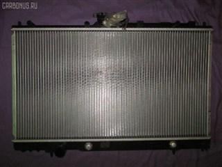 Радиатор основной Mitsubishi Lancer Cedia Wagon Уссурийск