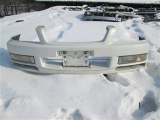 Бампер Nissan Laurel Club S Хабаровск
