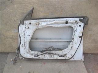 Дверь Toyota Crown Новосибирск