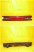 Вставка между стопов для Nissan 180SX