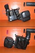Корпус воздушного фильтра для Subaru Legacy Wagon