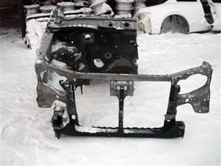 Рамка радиатора Nissan Bassara Новосибирск