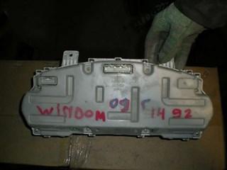 Панель приборов Toyota Windom Владивосток