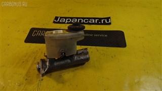 Главный тормозной цилиндр Toyota Grand Hiace Уссурийск