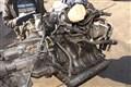 Двигатель для Suzuki Every Plus