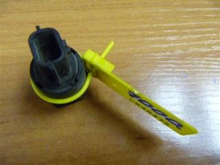 Датчик давления масла Renault Logan Иркутск