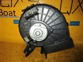 Мотор печки для Honda Life