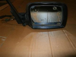 Зеркало Land Rover Range Rover Владивосток