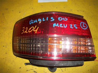 Стоп-сигнал Toyota Mark II Wagon Qualis Уссурийск