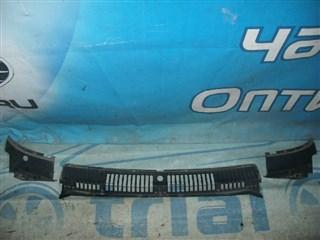 Решетка под лобовое стекло Land Rover Range Rover Новосибирск
