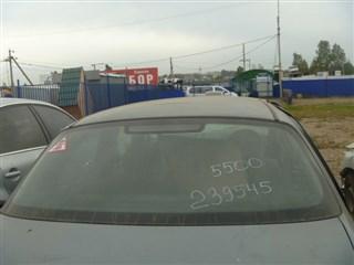 Заднее стекло Fiat Albea Иркутск