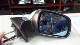 Зеркало Peugeot 407 Челябинск