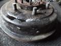 Тормозной барабан для Toyota Dyna