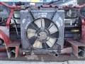 Радиатор основной для Daihatsu Atrai7