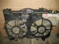 Радиатор основной для Toyota Estima