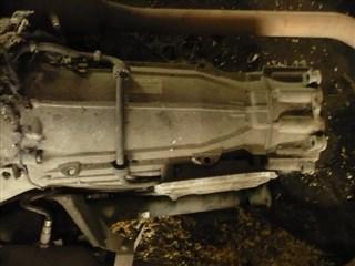 АКПП Mercedes-Benz GL-Class Томск