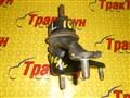 Подушка двигателя для Toyota Alphard