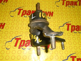 Подушка двигателя Toyota Alphard Уссурийск