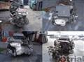 Двигатель для Daihatsu Boon