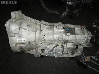 АКПП BMW Z4 Владивосток