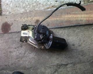 Мотор дворников Mazda Efini MS-8 Ангарск