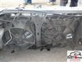 Радиатор основной для Honda Mobilio