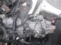 АКПП для Suzuki Jimny