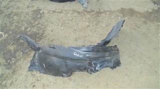 Подкрылок Toyota Rav4 Владивосток