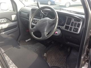 Airbag на руль Toyota Sparky Владивосток