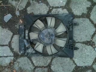 Мотор вентилятора охлаждения Honda Element Владивосток