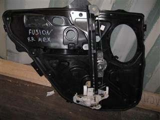 Стеклоподъемник Ford Fusion Кемерово