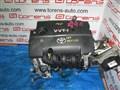 Двигатель для Toyota Corolla