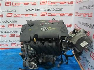 Двигатель Toyota Corolla Красноярск