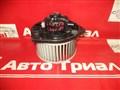 Мотор печки для Mitsubishi Lancer Wagon