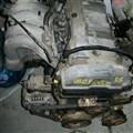 Двигатель для Mazda 5