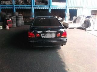 Подкрылок Lexus GS300 Владивосток