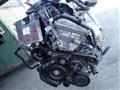 Двигатель для Toyota Isis