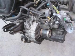 АКПП Honda Civic Ferio Владивосток