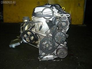 Двигатель Toyota Funcargo Владивосток