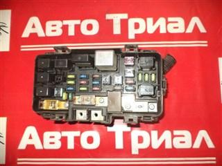 Блок предохранителей Honda Civic Ferio Новосибирск
